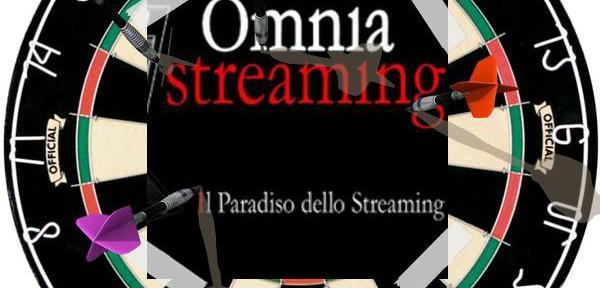 Fotomontaggio-24°-Freccette---Omnia-Streaming.jpg