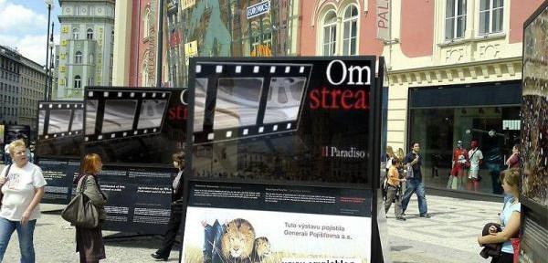 Fotomontaggio-26°-Esposizione-quadri---Omnia-Streaming.jpg