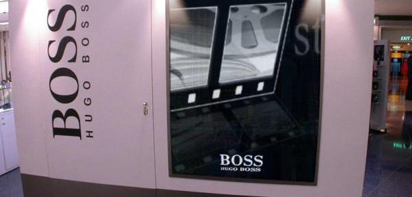 Fotomontaggio-29°-Hugo-Boss---Omnia-Streaming.jpg