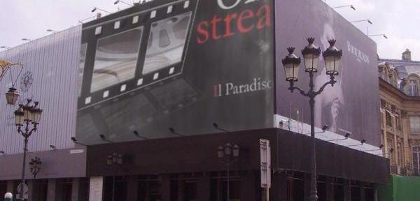 Fotomontaggio-27°-Pannello-pubblicitario---Omnia-Streaming.jpg