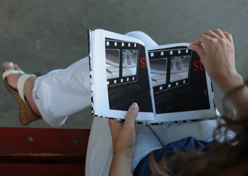 Fotomontaggio-30°-Sfogliare-un-libro---Omnia-Streaming.jpg