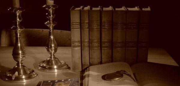 Fotomontaggio-31°-Libro-antico---Omnia-Streaming.jpg