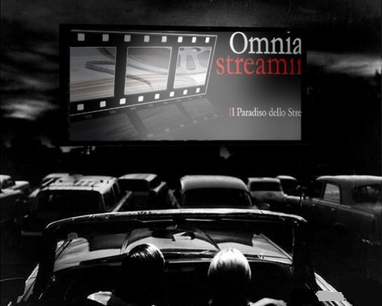 Fotomontaggio-33°-Cinema-anni-60/70---Omnia-Streaming.jpg
