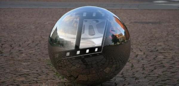 Fotomontaggio-32°-Sfera---Omnia-Streaming.jpg